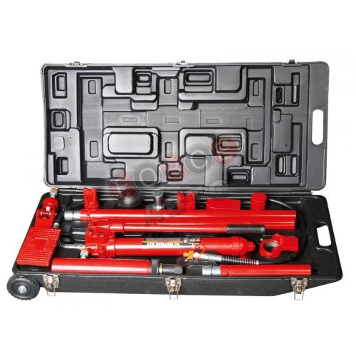 Инструмент для ремонта кузова автомобилей